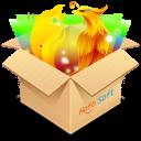 HofoSetup(安装包制作大师) 5.1.6 破解版