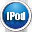 闪电iPod视频转换器