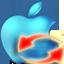 蒲公英苹果Apple格式转换器