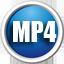 闪电-MP4视频转换王