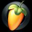 FL Studio水果编曲软件 MAC