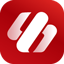 闪电PDF阅读器免费版