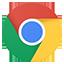 Chrome(谷歌浏览器离线安装包)xp蚂蚁优化版