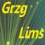 硅软之谷数字化实验室网络信息管理系统