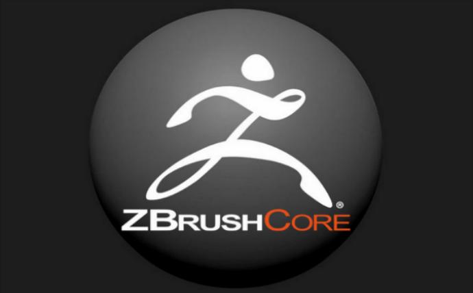 ZBrushCore