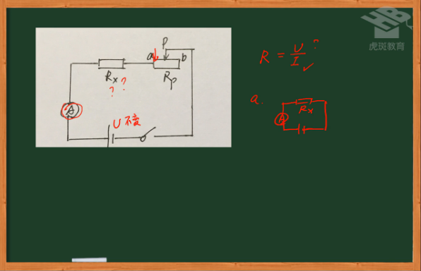 初中物理知识点总结1-虎斑教育