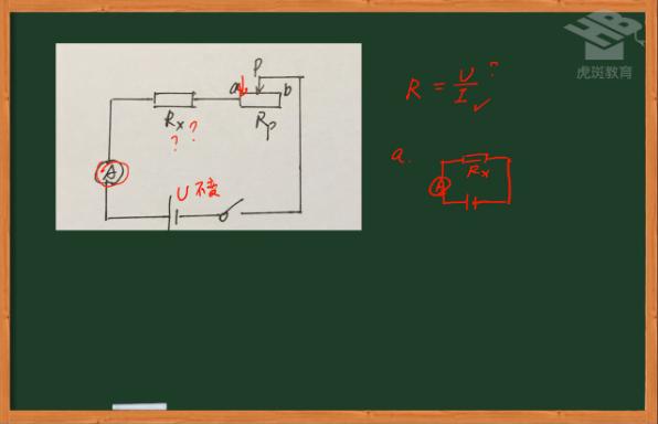初中物理公式-虎斑教育