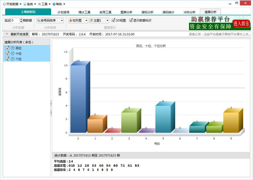 上海时时乐助赢软件