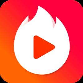 火山小视频点赞评论关注引流软件