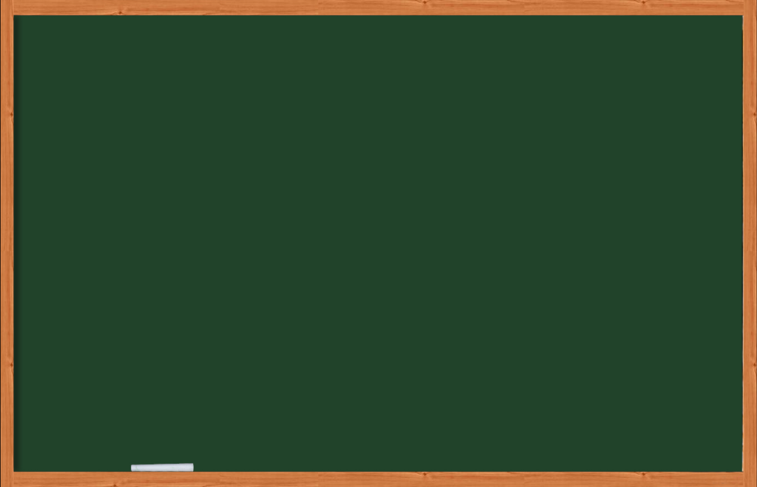高中数学-函数单调性-虎斑教育