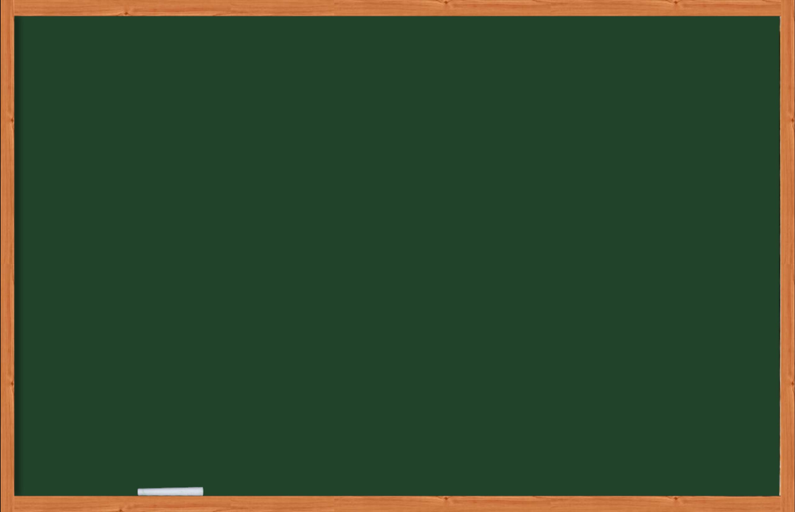 高中数学-二次函数与幂函数-虎斑教育