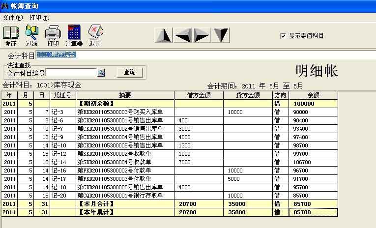 e8进销存财务一体化软件
