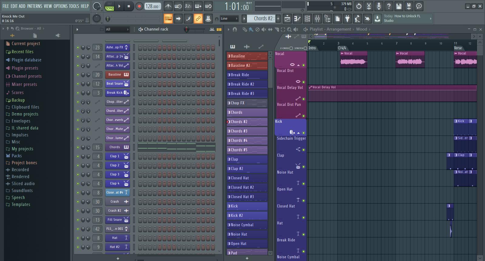 FL Studio水果编曲5分pk10豹子_网站_官方| MAC