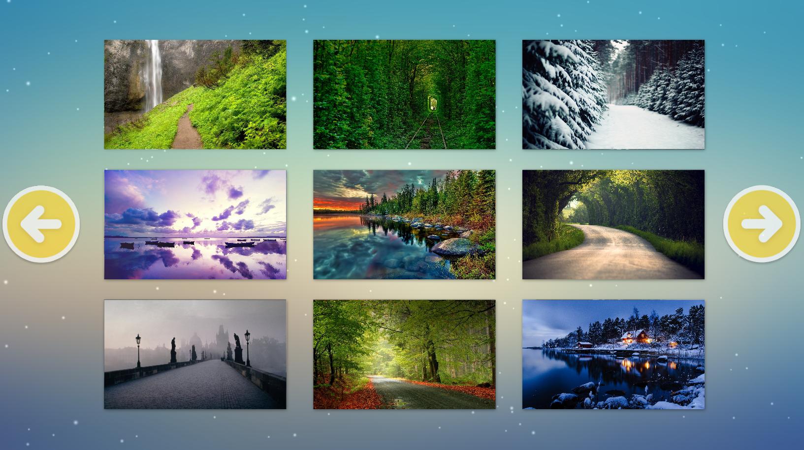 魔法师科技 绿幕拍照软件