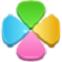 腾讯国产在线精品亚洲综合网管理