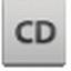CD课件大师