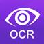 得力OCR文字识别软件