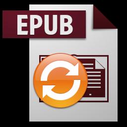 ePub Maker