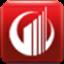 国联证券合一版2.0通达信