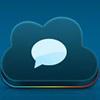 云端软件平台