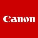Canon佳能LBP2900 激光打印機驅動