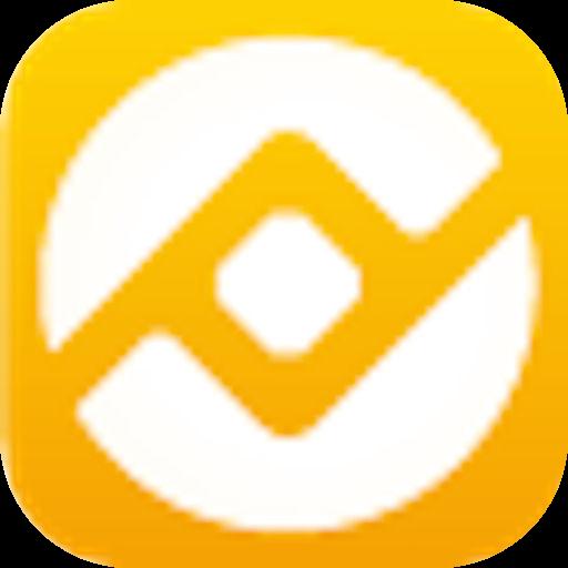 昆仑银行网银辅助工具