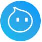 淘宝买家卖家信誉信息资料查询软件