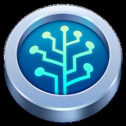 PLC编程软件等工具打包下载