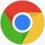 谷歌人体浏览器