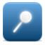 百度文库下载工具