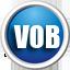 閃電VOB格式轉換器