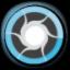 Alien Skin Exposure X4 胶片滤镜模拟软件