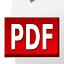 pdf密码移除器