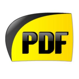SumatraPDF Portable(64bit)