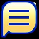 ctfmon.exe 语言栏修复工具