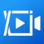 迅捷屏幕錄像工具