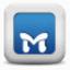 稞麥視頻下載(xmlbar)