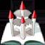 RPG Maker VX(RPG制作大师vx)