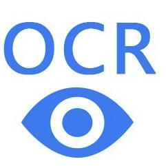 迅捷ocr文字識別軟件