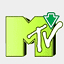 MTV下载伴侣-KTV加歌软件