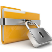EXE文件加密器