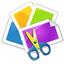图片批量裁剪器