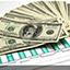 现金流量表快速编制系统软件
