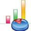 Max(TM)銷售管理系統