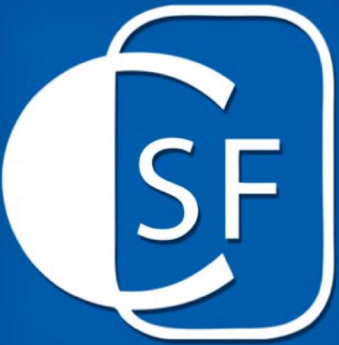 csf文件播放器