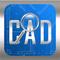 Autocad2014注冊機