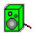 音箱设计CAD软件(LspCAD)