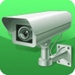 攝像頭遠程監控精靈