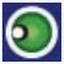 局域网上网控制大红鹰官网|聚生网管限制网速大红鹰官网(全能版)