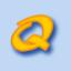 QQoffice订单生产管理系统